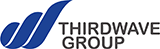 THIRDWAVE GROUP